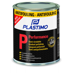 PLASTIMO Performance 0,75 L