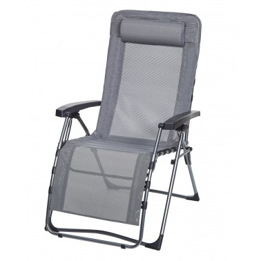 TRIGANO Fauteuil relax XL