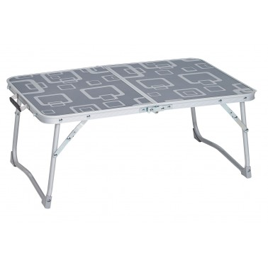 TRIGANO Table valise mini