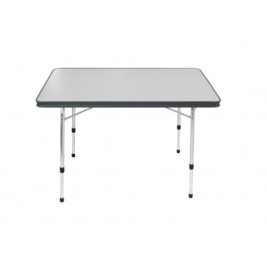 TRIGANO Table premium