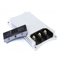 EM Chargeur booster CB800