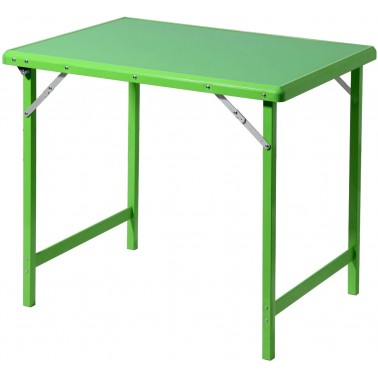 CAO Table Fun verte