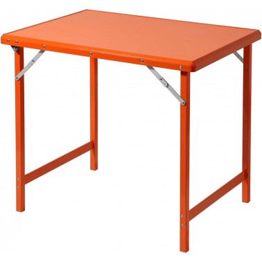 CAO Table Fun orange