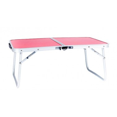 CAO Table basse camping