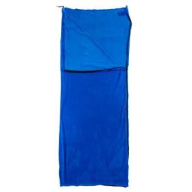CAO Couverture sac couchage polaire
