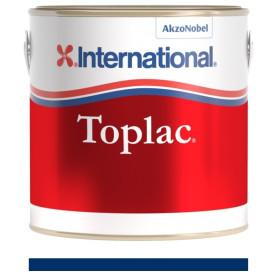 INTERNATIONAL Toplac Bleu 830