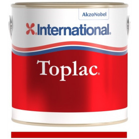 INTERNATIONAL Toplac Rouge 011