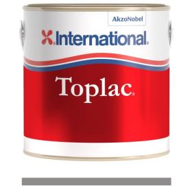 INTERNATIONAL Toplac Gris 289