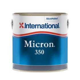 INTERNATIONAL Micron 350 2,5 L