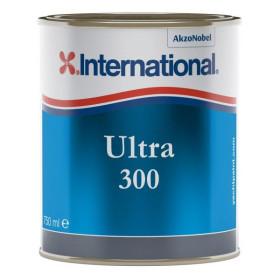 INTERNATIONAL Ultra 300 0,75 L