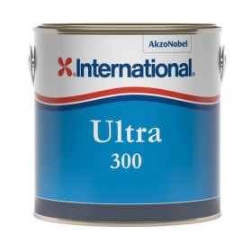 INTERNATIONAL Ultra 300 2,5L