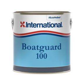 INTERNATIONAL Boatguard 100 5 L