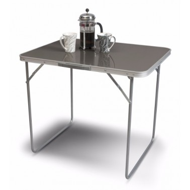 KAMPA Camping Medium Table