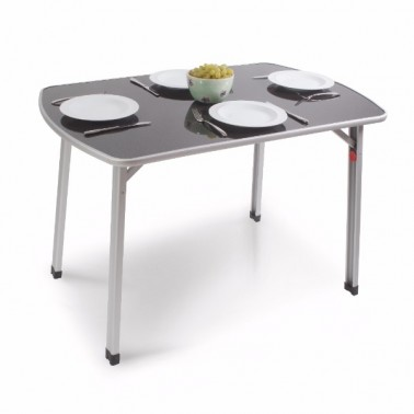 KAMPA Awning Table