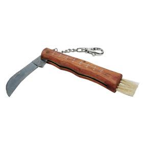 CAO Couteau à champignons