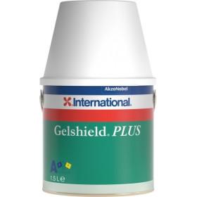 INTERNATIONAL Gelshield Plus