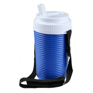 CAO Gourde isotherme ronde 0,75 litre