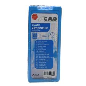 CAO Glace artificielle 350