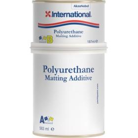 INTERNATIONAL PU Matting Additive