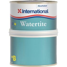 INTERNATIONAL Watertite enduit époxy