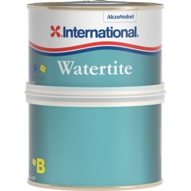 INTERNATIONAL Watertite enduit époxy