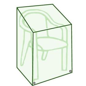 CAO Housse fauteuil