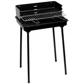 "CAO Barbecue rectangulaire ""Zen"""