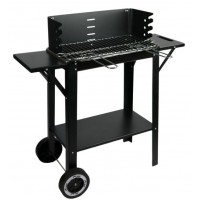 "CAO Barbecue wagon tablette ""Gourmet"""