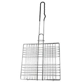 CAO Gril double carrée 23 x 22 cm