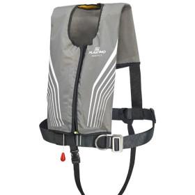 PLASTIMO Gilet Easyfit avec harnais