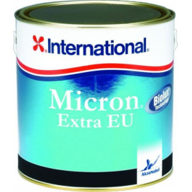 INTERNATIONAL Micron Extra 2,5 L