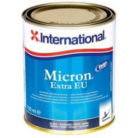 INTERNATIONAL MICRON EXTRA 0,75 L