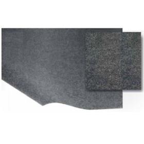 CARBEST Intervelours graphite 190 cm