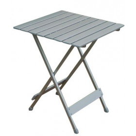 CAMP4 Table Single