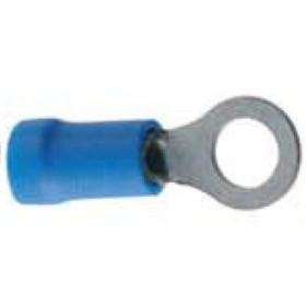EUROMARINE Cosse électrique à oeil bleu