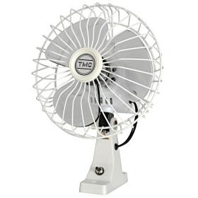 OSCULATI Ventilateur orientable 12V