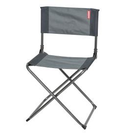 TRIGANO Chaise pliante