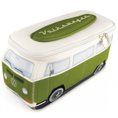 VW COLLECTION Sacoche 30 x 14 x 12 cm T2