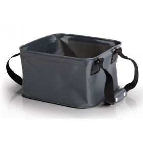 CAMP4 Bassine pliable 15 L