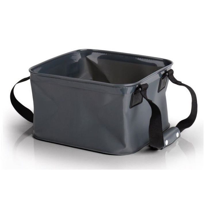 CAMP4 Bassine pliable 20 L