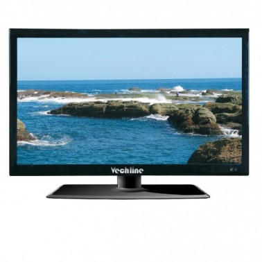 "STANLINE TV LED 15,6"" dalle inversée"