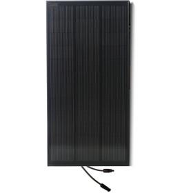 EM Black Premium 130 W