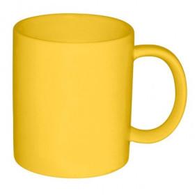ZAK DESIGNS Mug