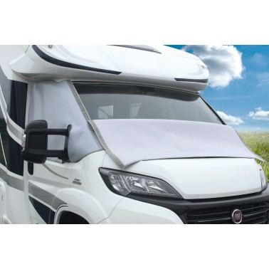 CLAIRVAL Thermoval Luxe VW T5 T6
