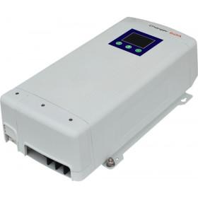 EM Chargeur de batterie AB