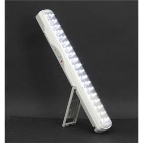 SMARTWARES Lampe de sécurité rechargeable