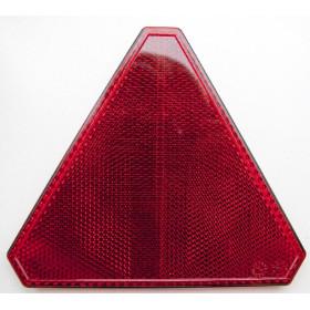 JOKON Catadioptre triangle adhésif 125 x 125 mm