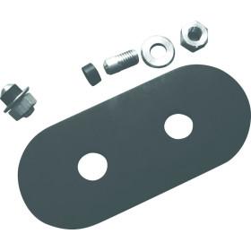 VDM Kit de montage anode Mercatal