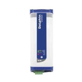 DOLPHIN Chargeur Premium 12V/40A