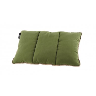 OUTWELL Constellation Pillow